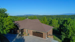 864 Robinson Gap Rd, Sevierville, TN 37876