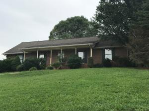 4122 Azalea Court, Morristown, TN 37814
