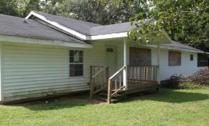 Property for sale at 649 Johnson Rd, Kodak,  TN 37764