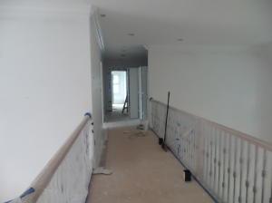 422 STONE VILLA LANE, KNOXVILLE, TN 37934  Photo 6