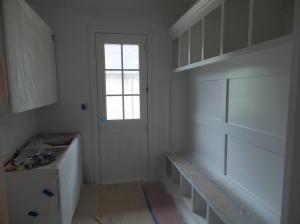 422 STONE VILLA LANE, KNOXVILLE, TN 37934  Photo 9
