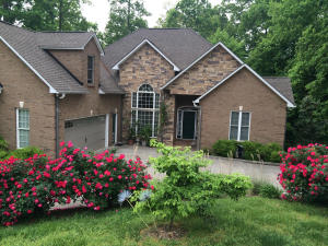 212 Whippoorwill Drive, Oak Ridge, TN 37830