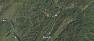 25 Acres Price Road, Reliance, TN 37369