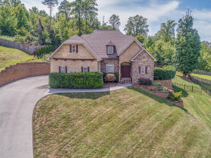 8121 Laurel Falls Lane, Knoxville, TN 37931