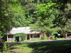 633 Kimsey Mountain Hwy, Reliance, TN 37369