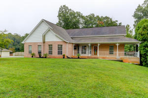 Property for sale at 480 Casey Lane, Strawberry Plains,  TN 37871