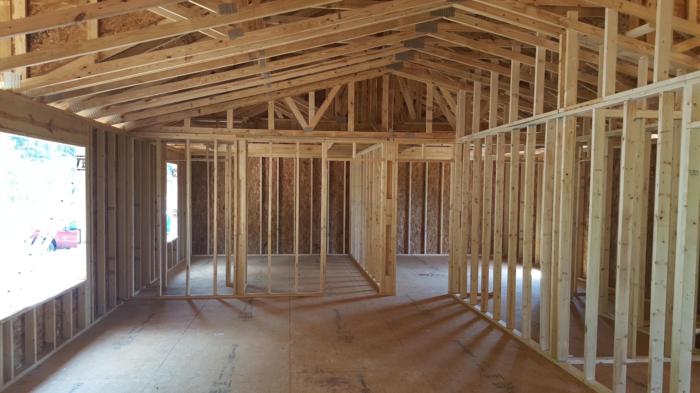 Signet Lane, Maynardville, Tennessee 37807, 4 Bedrooms Bedrooms, ,3 BathroomsBathrooms,Single Family,For Sale,Signet,1015343