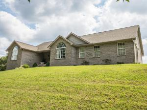2651 White Oak Grove Rd, Morristown, TN 37813