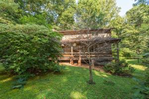 7829 TIMBER GLOW TR, KNOXVILLE, TN 37938  Photo 1