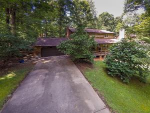 7829 TIMBER GLOW TR, KNOXVILLE, TN 37938  Photo 6