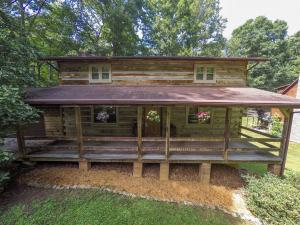 7829 TIMBER GLOW TR, KNOXVILLE, TN 37938  Photo 7