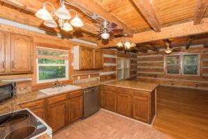 7829 TIMBER GLOW TR, KNOXVILLE, TN 37938  Photo 8