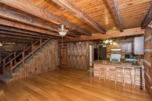 7829 TIMBER GLOW TR, KNOXVILLE, TN 37938  Photo 10