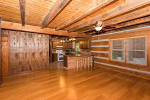 7829 TIMBER GLOW TR, KNOXVILLE, TN 37938  Photo 11