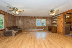 7829 TIMBER GLOW TR, KNOXVILLE, TN 37938  Photo 12