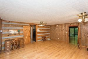 7829 TIMBER GLOW TR, KNOXVILLE, TN 37938  Photo 13