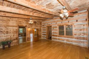 7829 TIMBER GLOW TR, KNOXVILLE, TN 37938  Photo 14