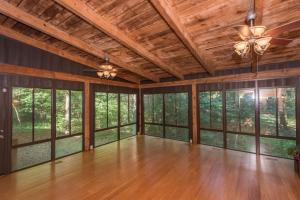 7829 TIMBER GLOW TR, KNOXVILLE, TN 37938  Photo 15