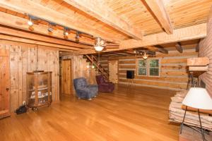 7829 TIMBER GLOW TR, KNOXVILLE, TN 37938  Photo 16