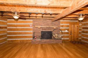 7829 TIMBER GLOW TR, KNOXVILLE, TN 37938  Photo 17