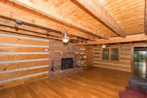 7829 TIMBER GLOW TR, KNOXVILLE, TN 37938  Photo 19