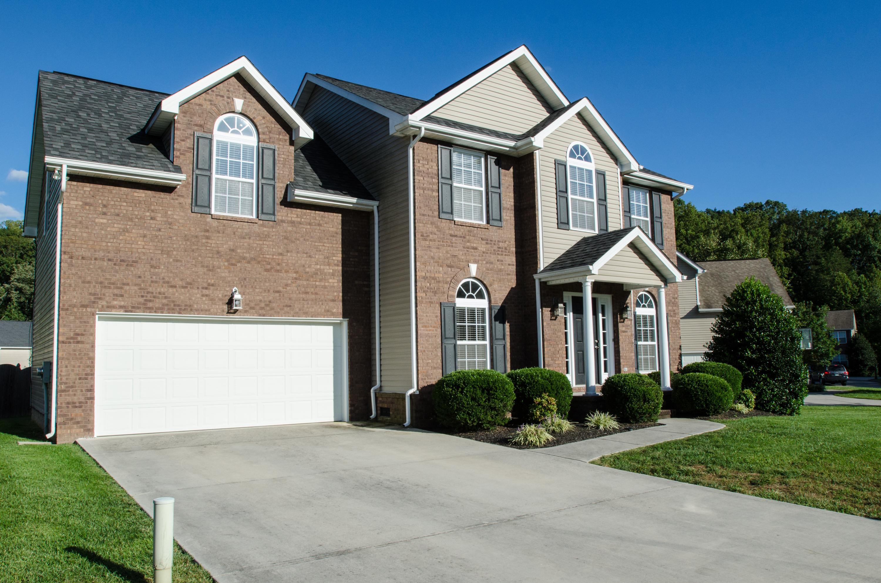 5824 BEAVER RUN LANE, KNOXVILLE, TN 37931