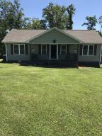 1032 Range Cemetery Rd, Allardt, TN 38504