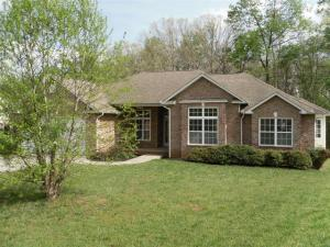 Property for sale at 136 Nunyu Tr, Vonore,  TN 37885