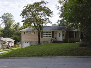Property for sale at 133 Georgia Ave, Oak Ridge,  TN 37830