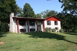 914 WINDEMERE CIRCLE, MARYVILLE, TN 37804  Photo 1