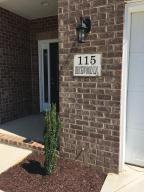 115 BECKWOOD LANE, MARYVILLE, TN 37801  Photo 2