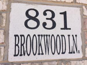 831 BROOKWOOD LANE, MARYVILLE, TN 37801  Photo 2