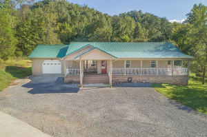 2090 Fairview Rd, Tellico Plains, TN 37385