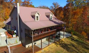 267 River Run, Calhoun, TN 37309