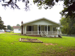 Property for sale at 109 Spruce Lane, Kingston,  TN 37763