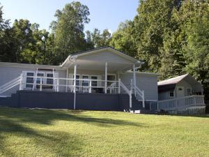 Property for sale at 3680 Collier Loop, Dandridge,  TN 37725