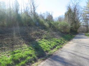 Groce Lane, Byrdstown, TN 38549