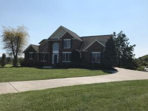 842 Berkeley Drive, Morristown, TN 37814