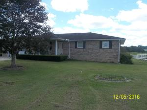 1817 Nashville Hwy, Lancing, TN 37770