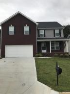 7329 CALLA CROSSING LANE, KNOXVILLE, TN 37918  Photo 17