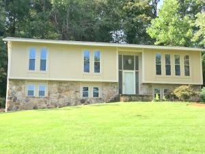 Property for sale at 192 Red Bud Drive, Harriman,  TN 37748