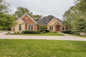 109 Rockbridge Greens Blvd, Oak Ridge, TN 37830