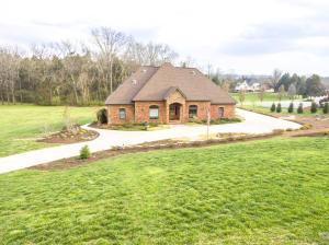 6106 Hidden Brook Lane, Knoxville, TN 37938