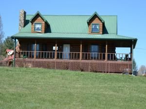 125 Country Estates Dr., Rogersville, TN 37857