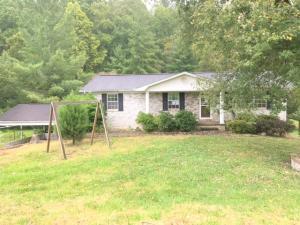 Property for sale at 215 Brooks Rd, Maynardville,  TN 37807