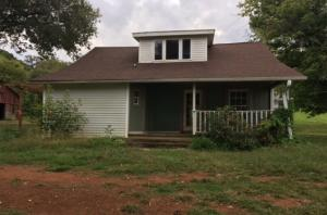 Property for sale at 2908 Sinking Springs Rd, Knoxville,  TN 37914