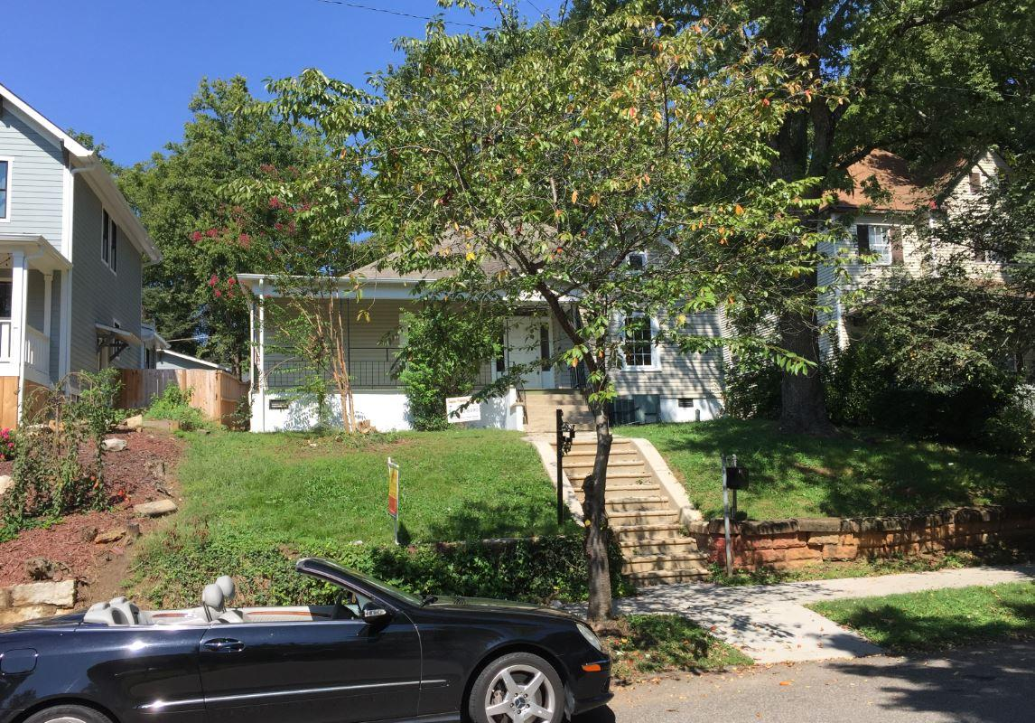 231 E ANDERSON AVE, KNOXVILLE, TN 37917