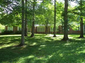 355 Clayton Drive, Helenwood, TN 37755