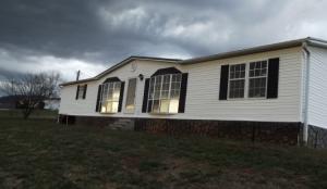 Property for sale at 147 Corbin Lake Rd, Rutledge,  TN 37861