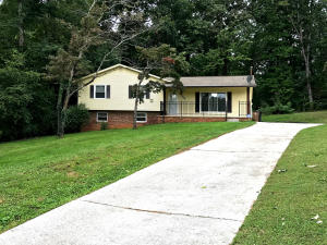 Property for sale at 6209 Bryan Lane, Knoxville,  TN 37921